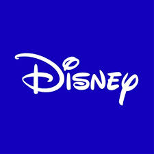 Disney disney channel peliculas disney