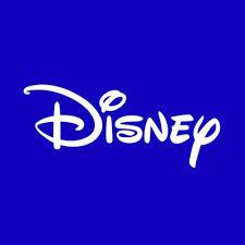 Disney disney channel peliculas disney