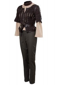Disfraz Arya Star de Juego de Tronos
